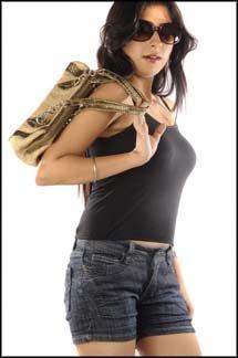 Aashna Soni